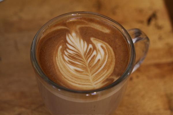 latte082308.jpg
